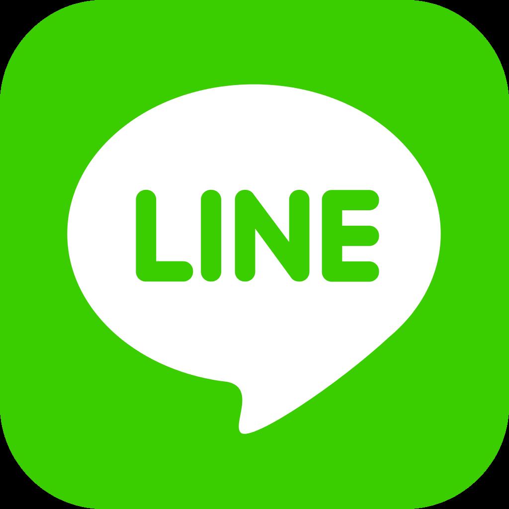 aff aktion line o2 sim tarif telefonica