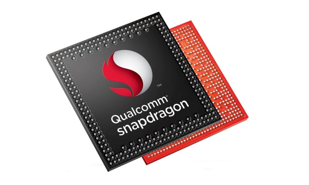 Android prozessor qualcomm Snapdragon Snapdragon Wear 1200 SoC wear