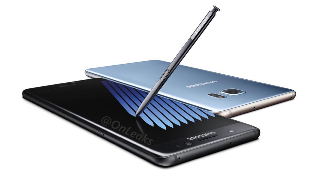 Android galaxy galaxy note 7 kaufen note preis Samsung wann