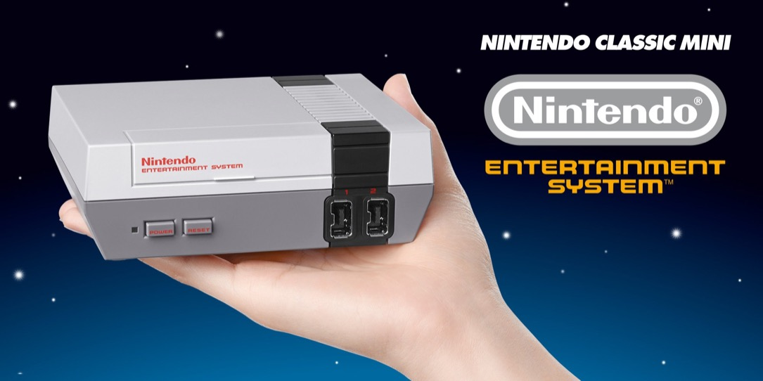 2018 aff classic konsole Mini Nintendo snes