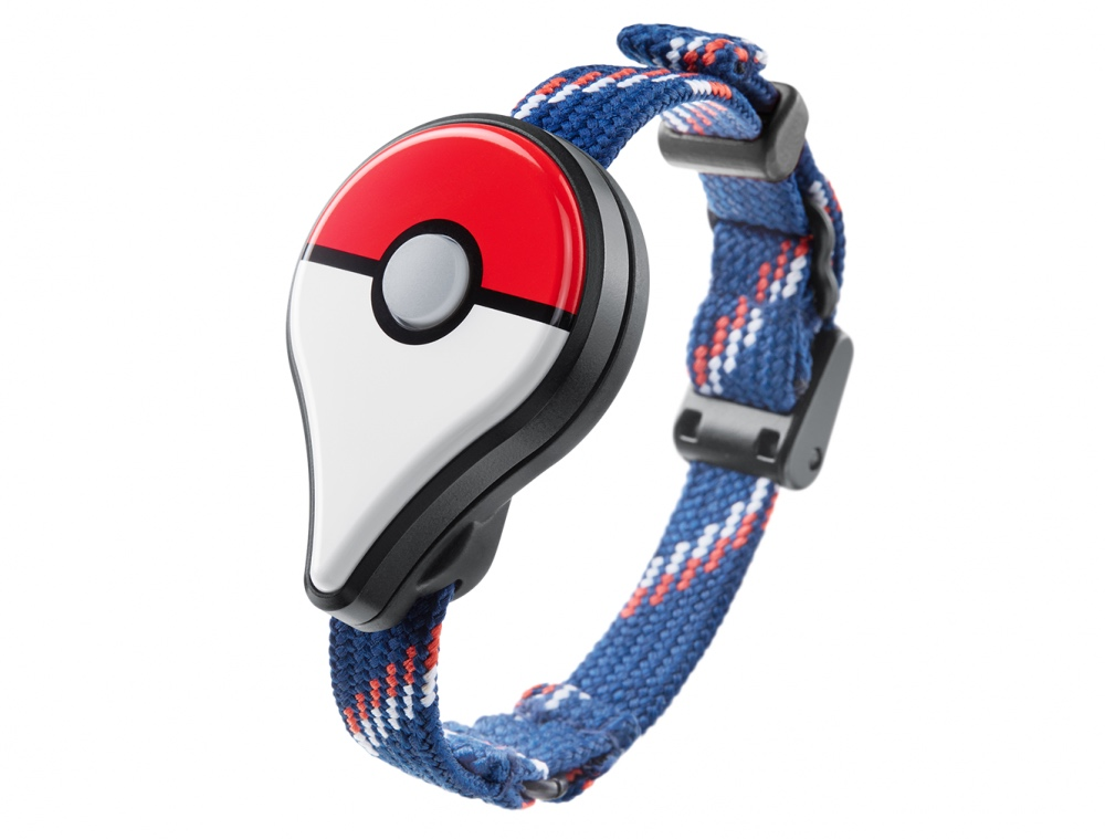aff amazon pokemon pokemon go