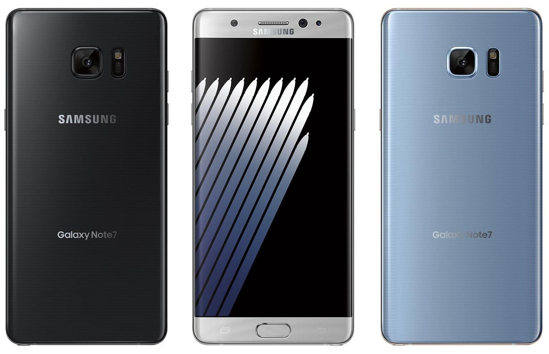 Android deutschland galaxy note 7 preis Samsung