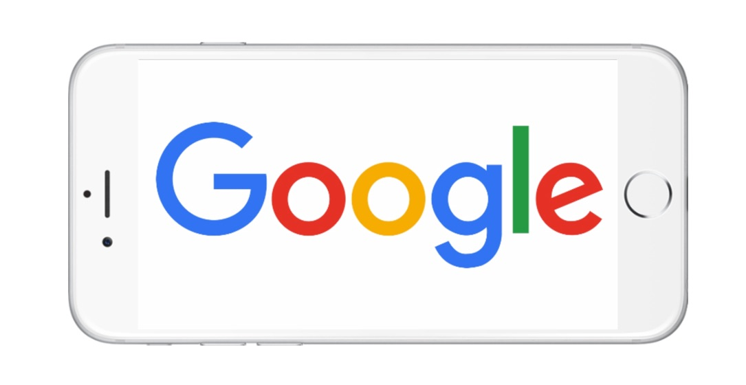 Android cam Google i/o Kamera