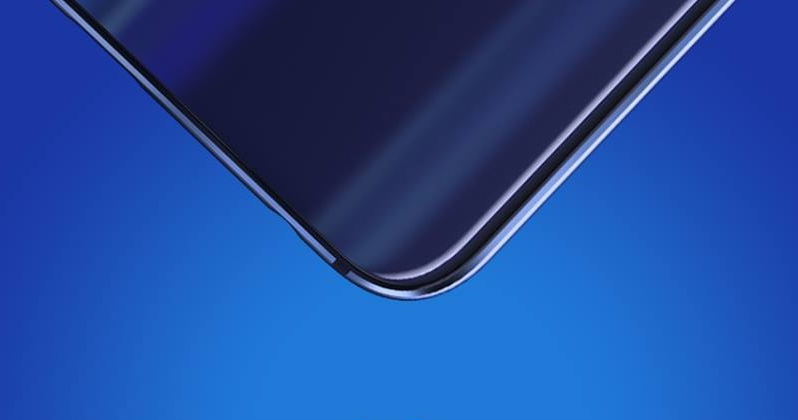 Android Honor Honor 8