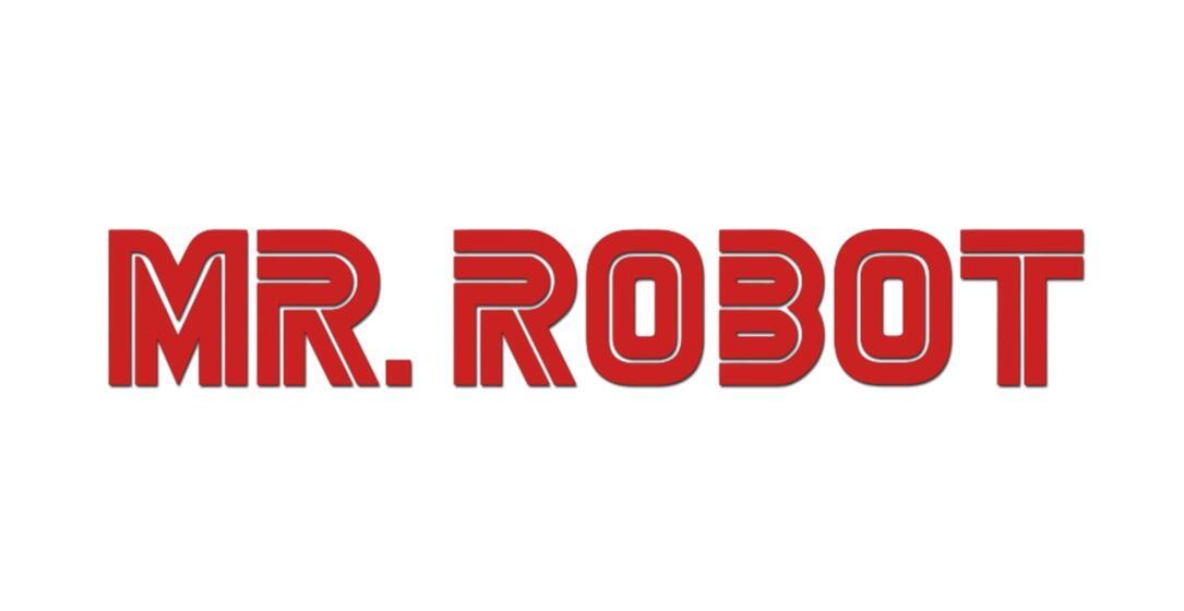 aff Android iOS mr robot Spiel