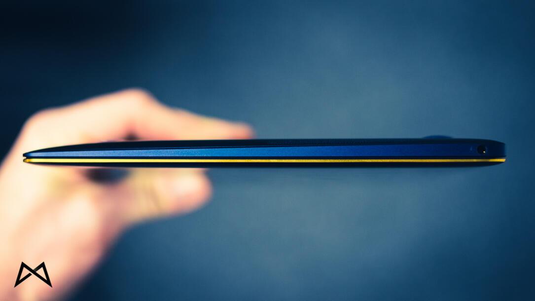 1 Android Asus Asus Zenfone 3 ultrabook Windows 10 Zenbook Zenfone 3