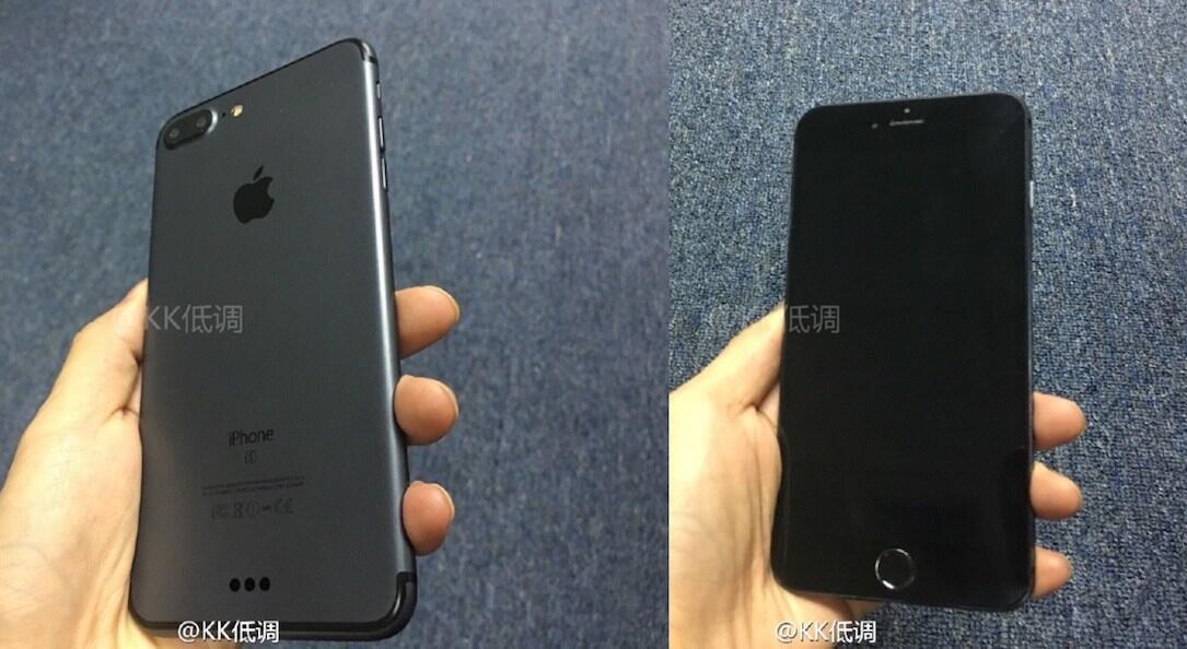 1 Apple iOS iphone Lautsprecher neu schwarz