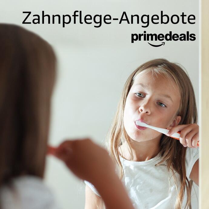 aff amazon deal deals prime