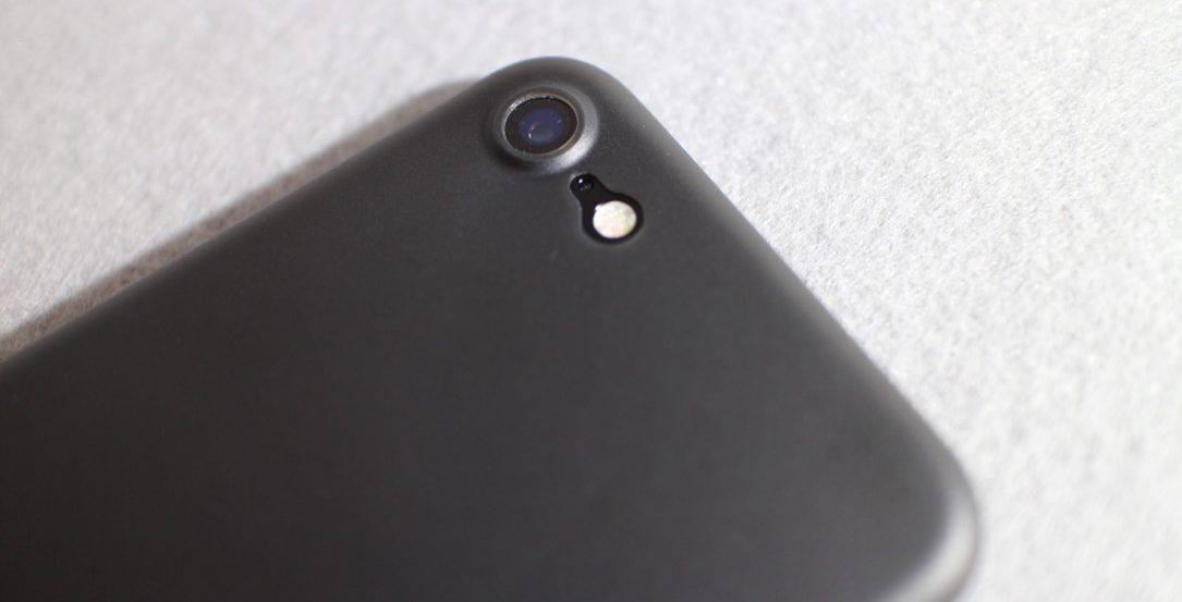 caseual-case-iphone-7_53