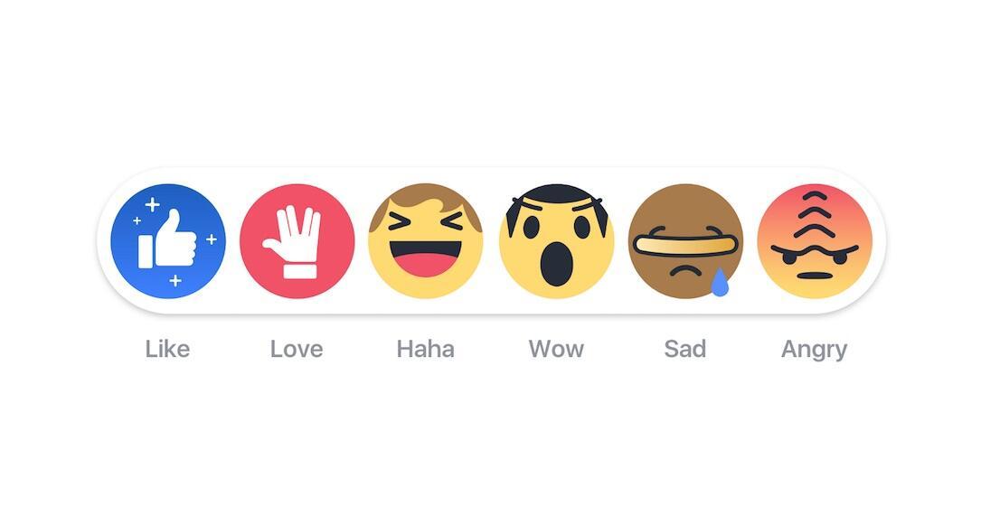 button facebook like neu star trek wie