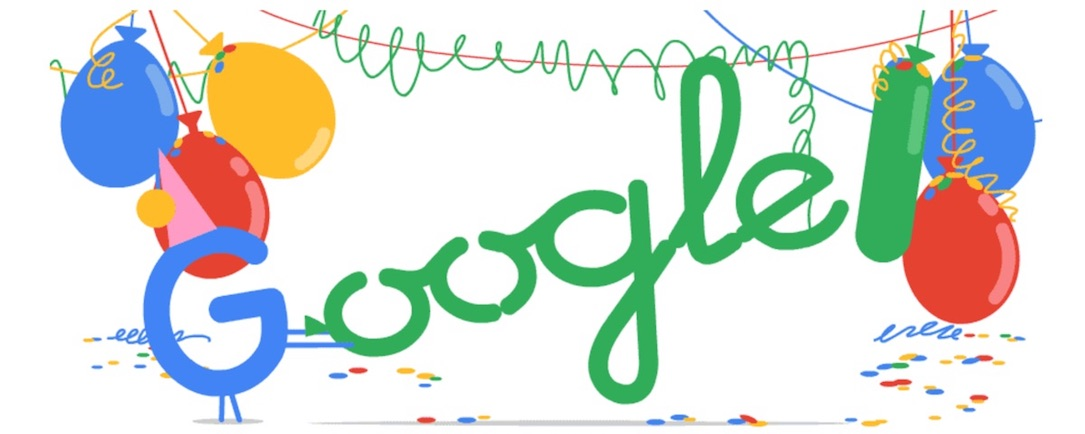 google-doodle-geburtstag