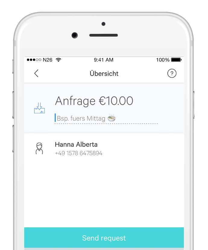 n26_geld-anfragen_ios