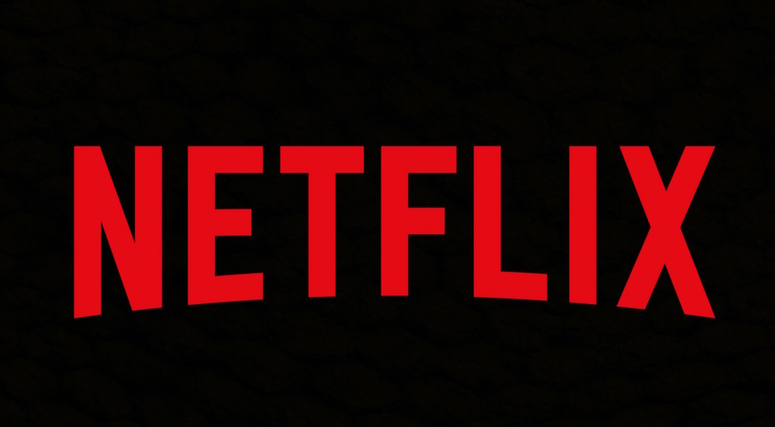 download filme netflix offline serien Update Windows Windows 10