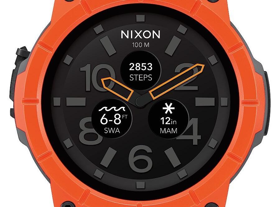 nixon-mission