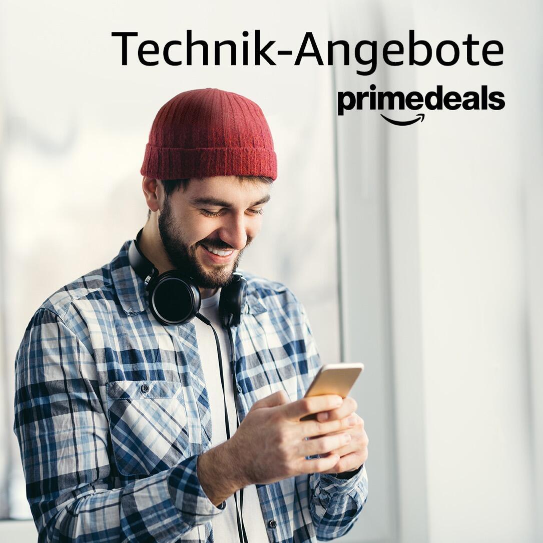 aff amazon deal prime