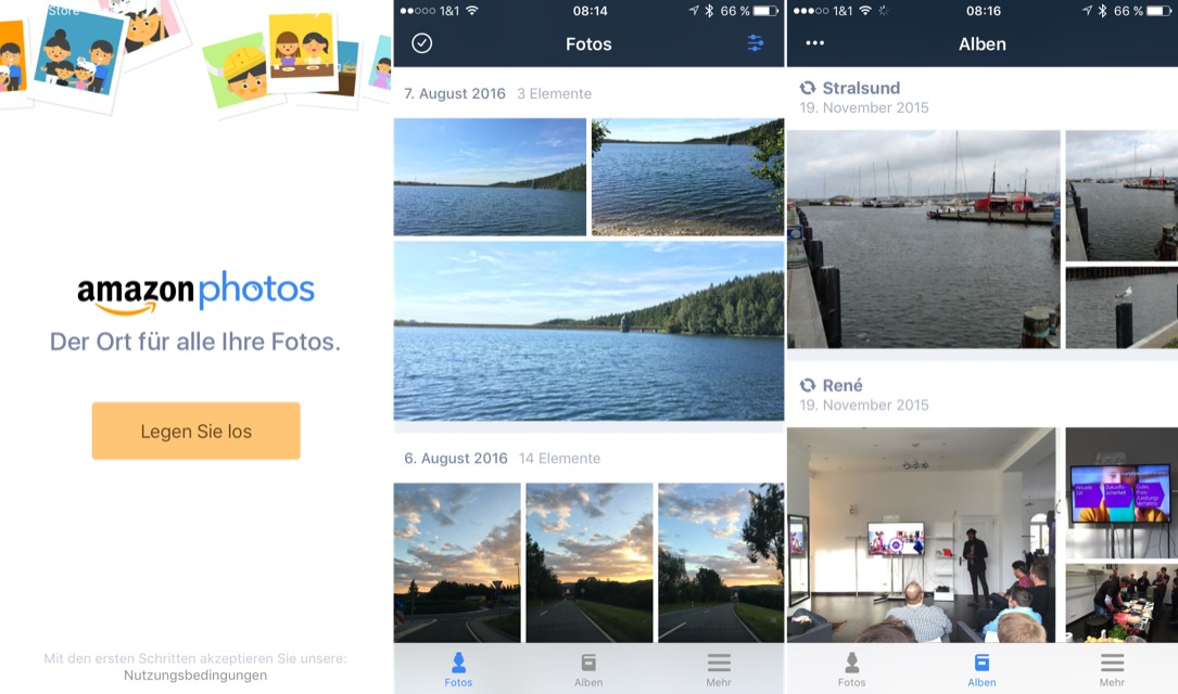 amazon-photos-ios