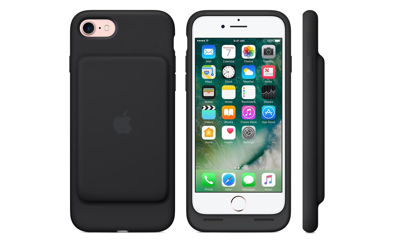 aff Apple iphone 7