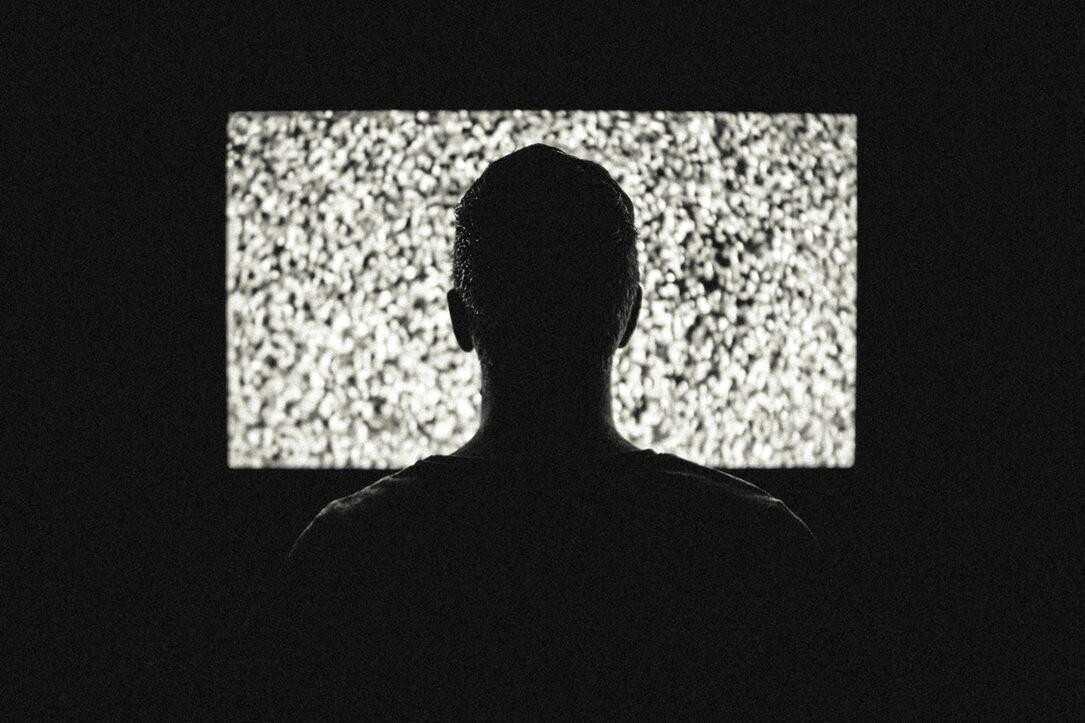 IFA2016 studie TV verbraucher
