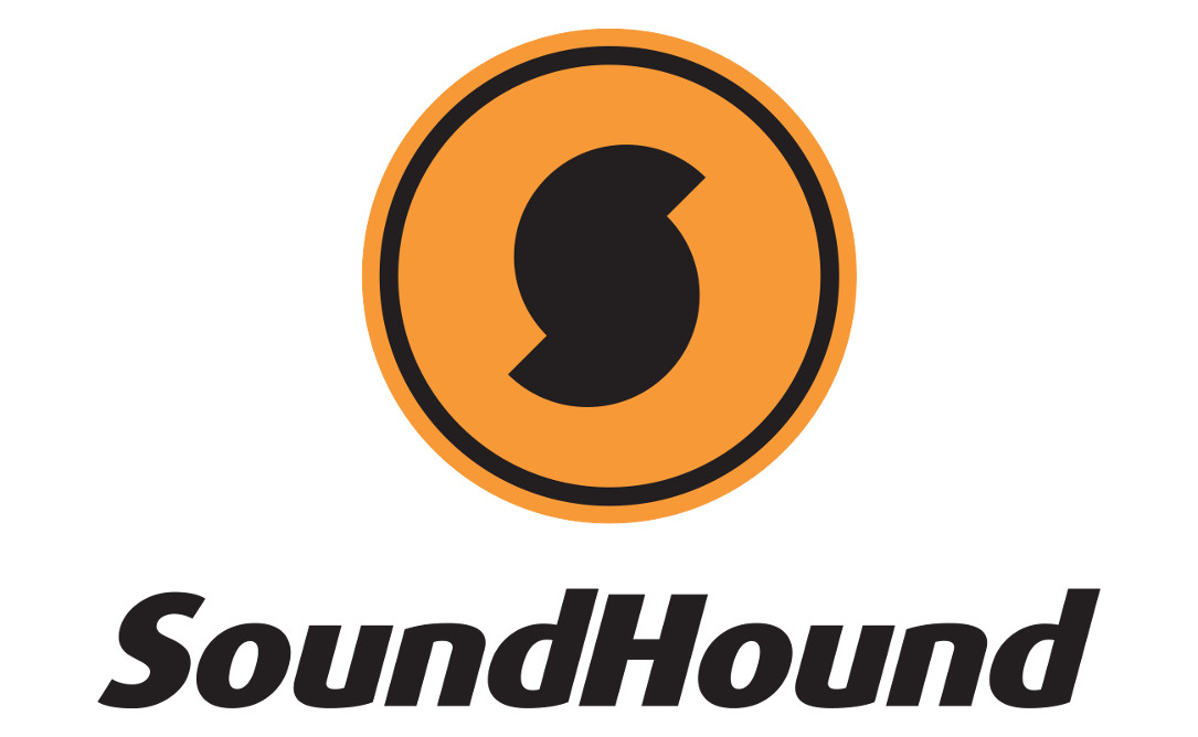Android deal soundhound
