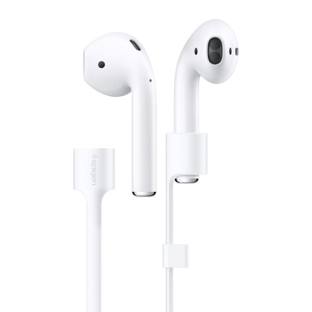 1 aff airpods Apple spigen