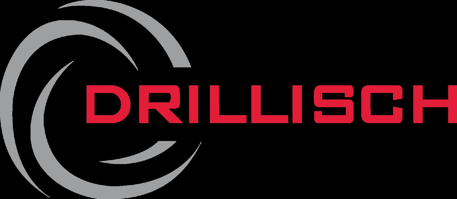 drillisch LTE o2 tarif