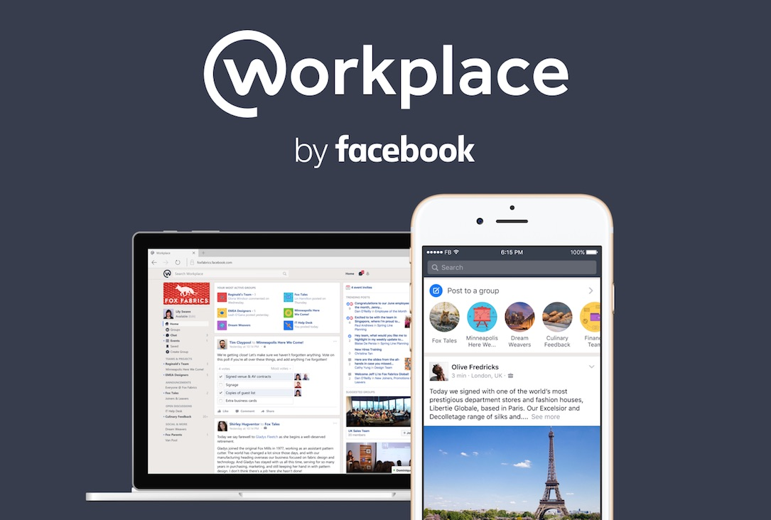 facebook-workplace-header