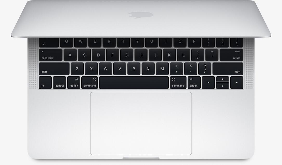 1 2016 fazit kommentar macbook macos meinung Pro touch bar