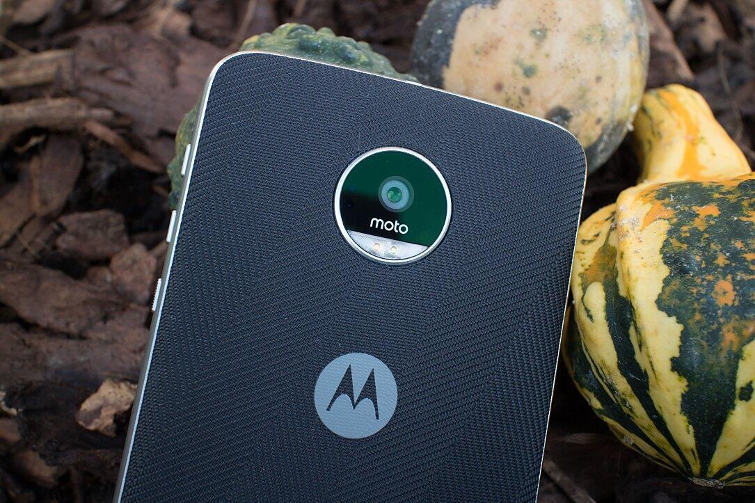 Android lenovo moto moto 7 Motorola Snapdragon 835