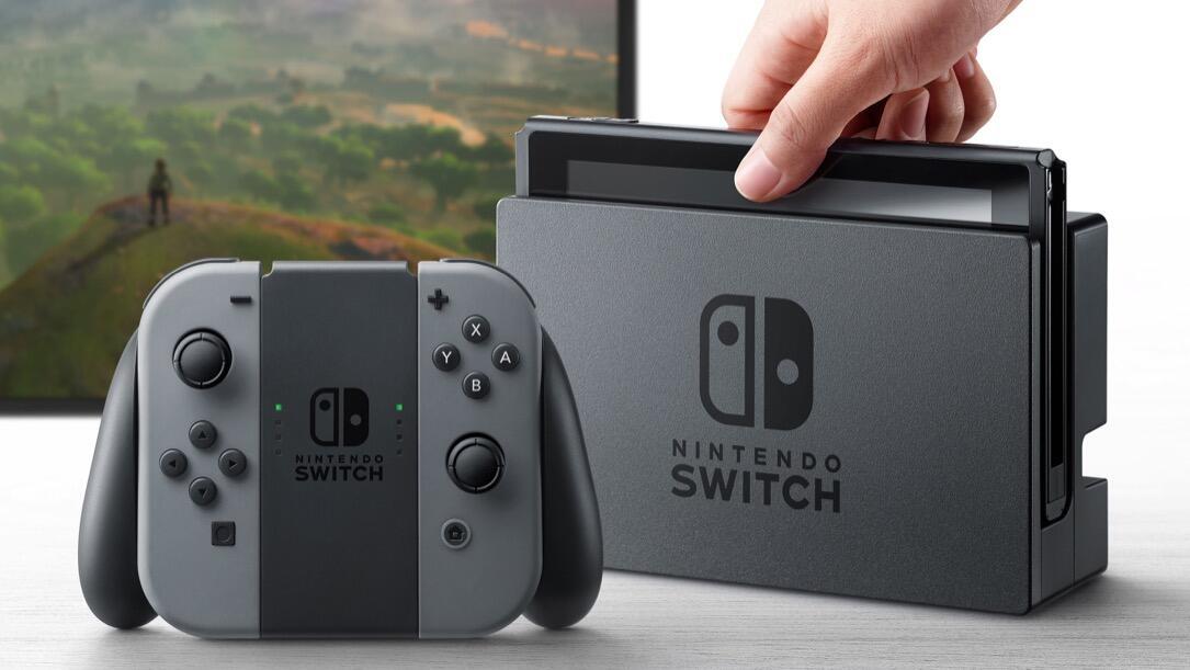 nintendo-switch-header