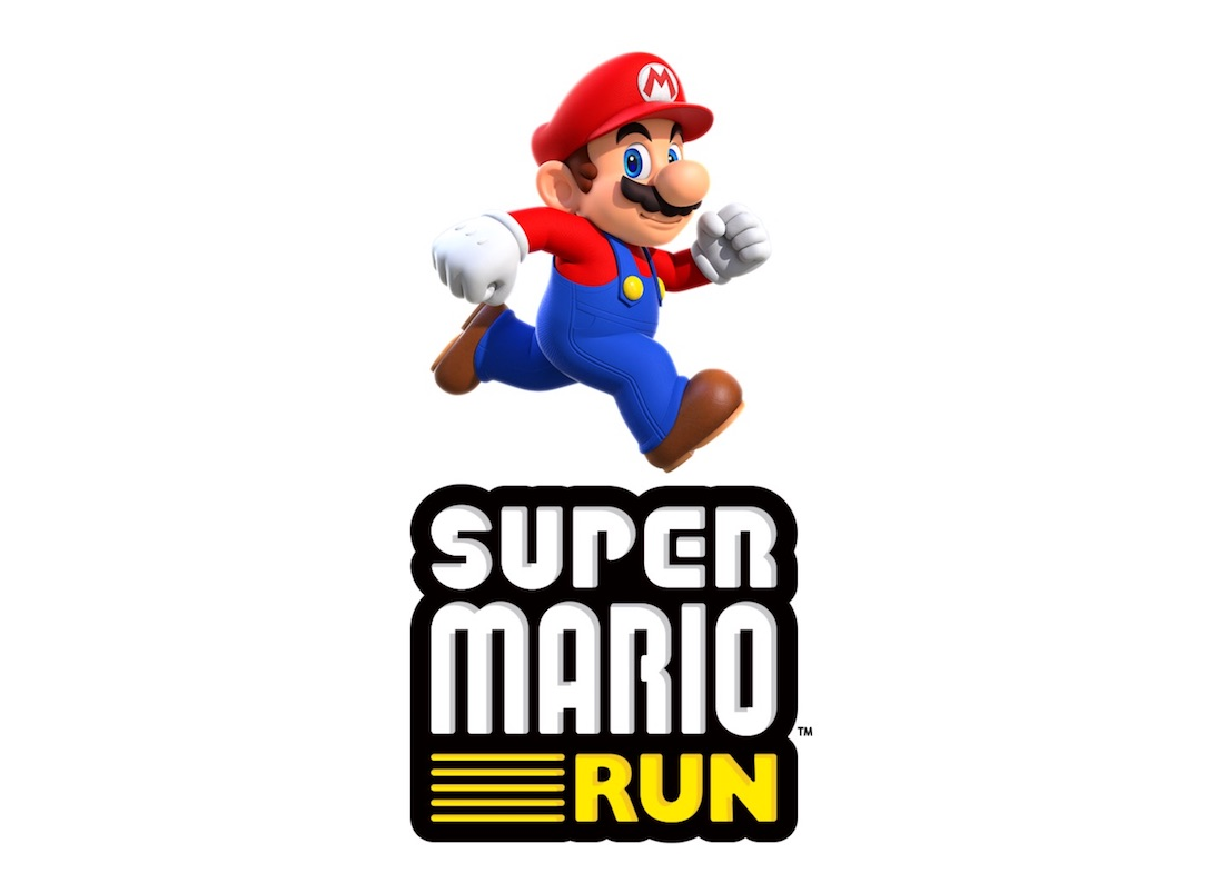 super-mario-run-header