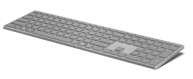 maus microsoft surface Tastatur