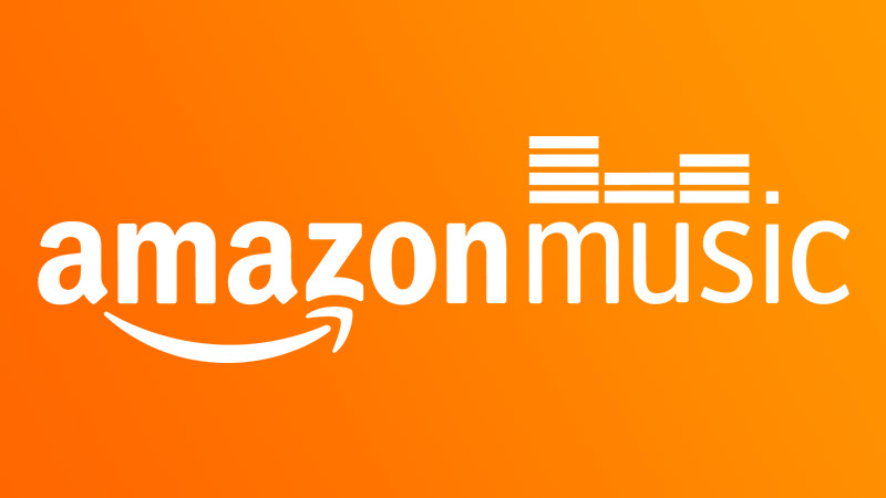 aff amazon music Musik streaming
