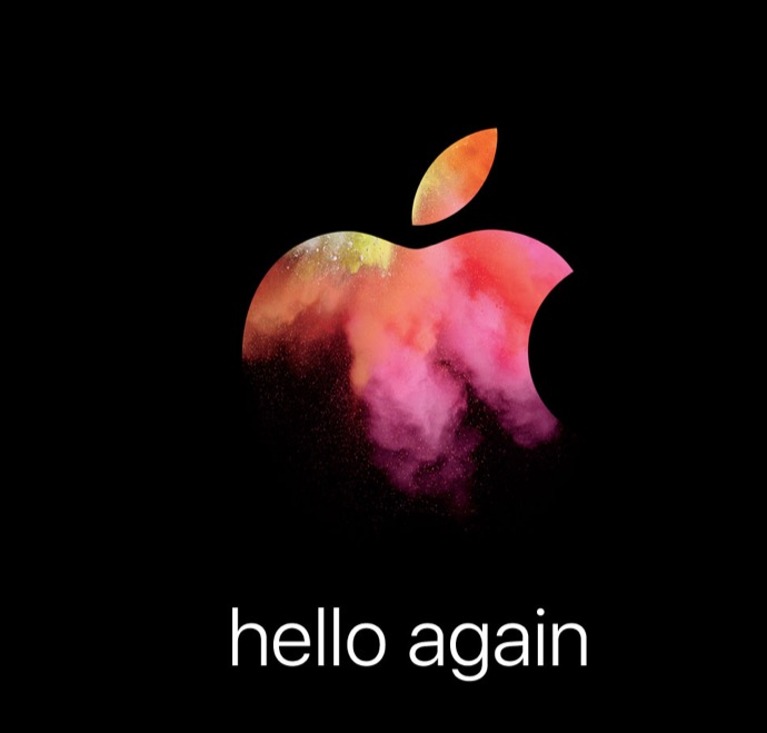 apple-mac-event-okt-2016