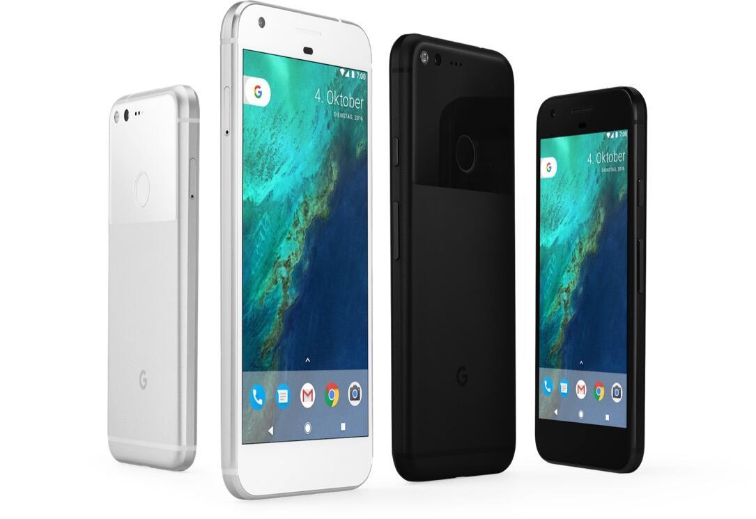 google-pixel-header