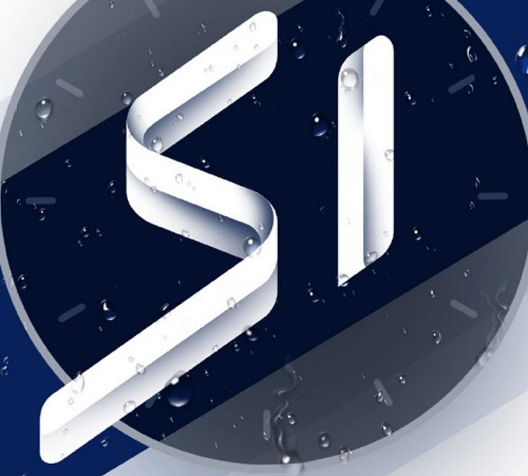s1-header