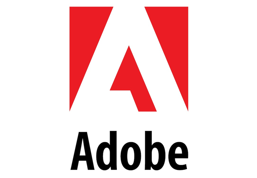 Adobe chromebook Google