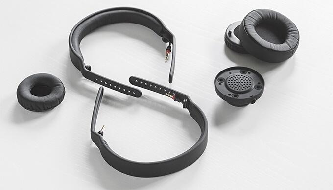 Aiaiai Aiaiai TMA-2 Bluetooth Kopfband