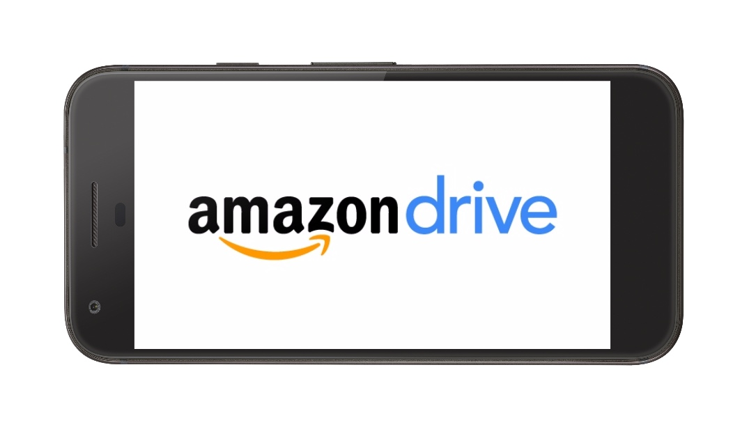 amazon Android Apple cloud drive Speicher