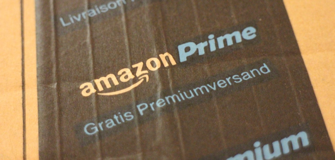 aff amazon deals prime