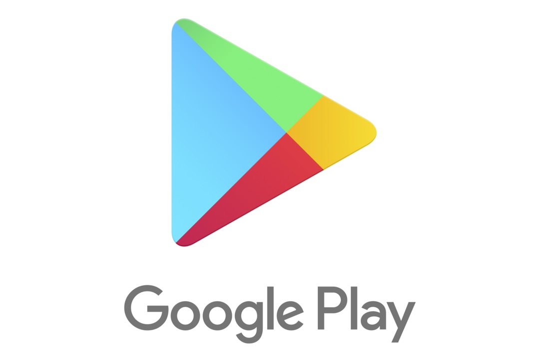 Android apk changelog Google Neuerung play store Update version 8.0