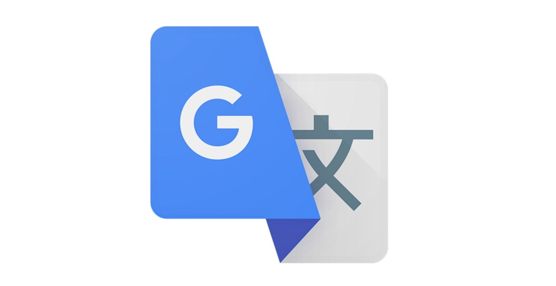 Android app Google iOS neurale Maschinenübersetzung translate übersetzer web