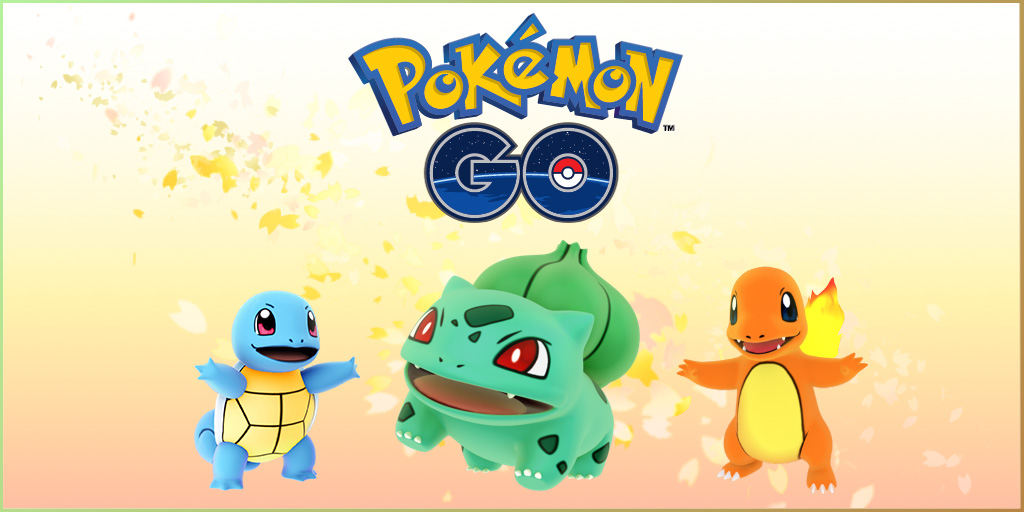 Android downloads iOS millionen offiziell pokemon pokemon go zahlen