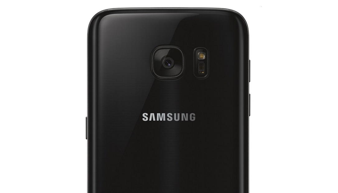 Android beast mode galaxy Google s8 Samsung