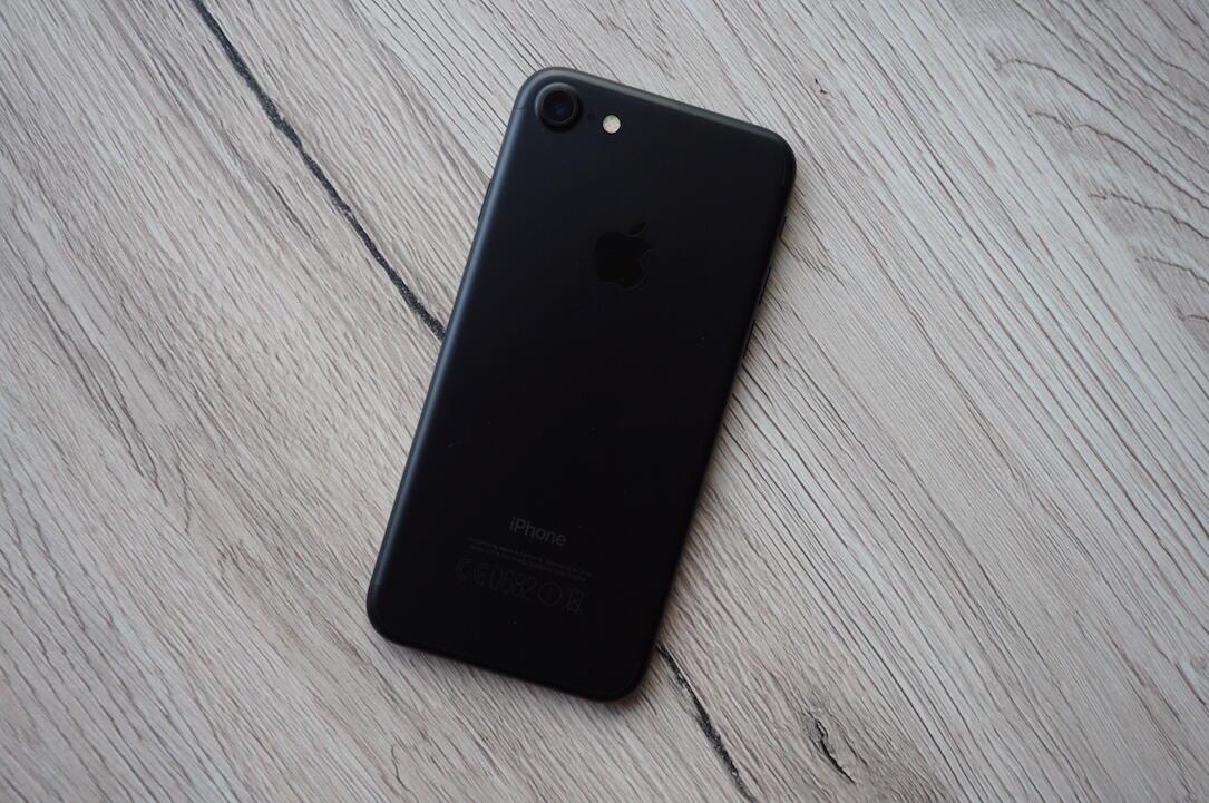 Apple cam iOS iphone iphone 7 Kamera