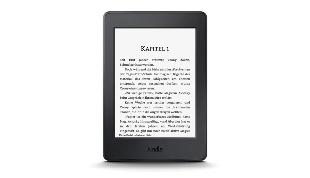 aff amazon ebook kindle reader