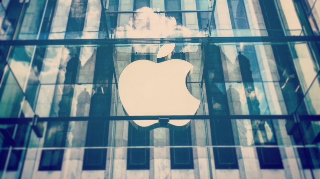 1 app app store Apple iOS preise