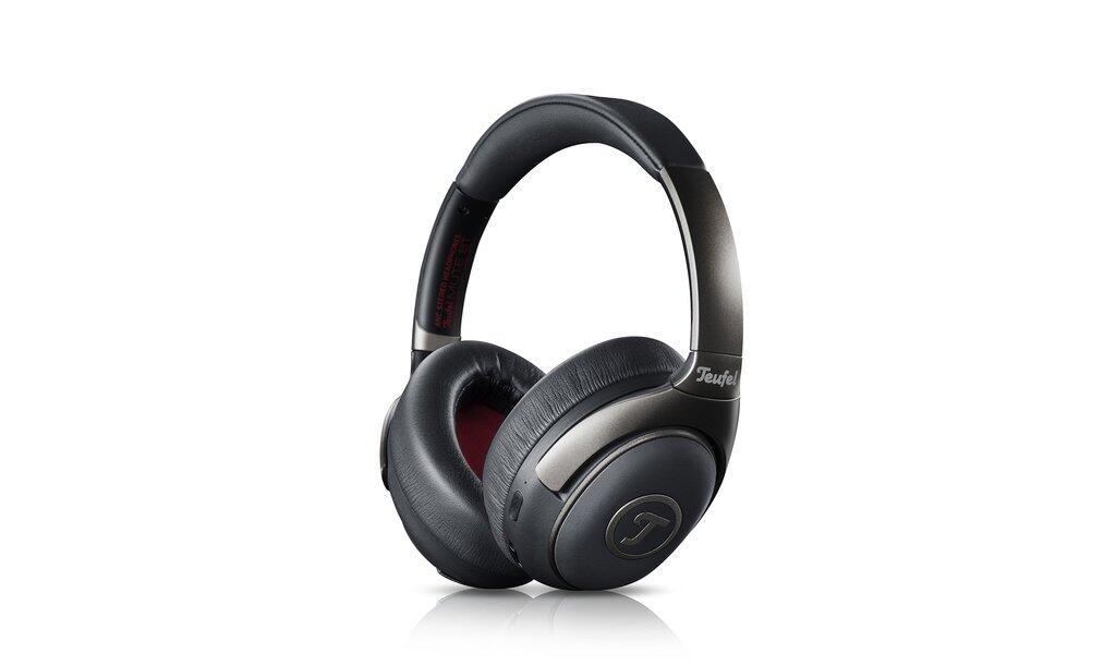 aff Apple Bluetooth bose Gadget geräuschunterdrückung Google kopfhörer mute bt noise cancelling qc35 teufel