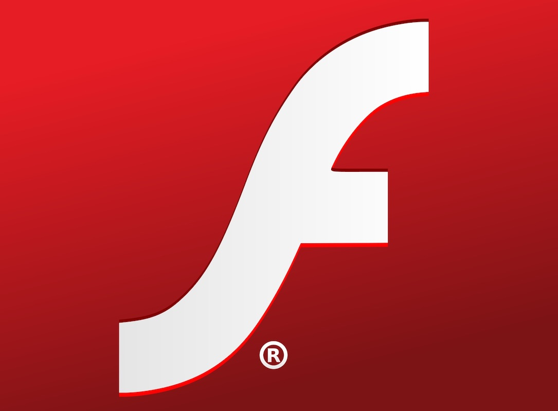 2020 Adobe ende Flash