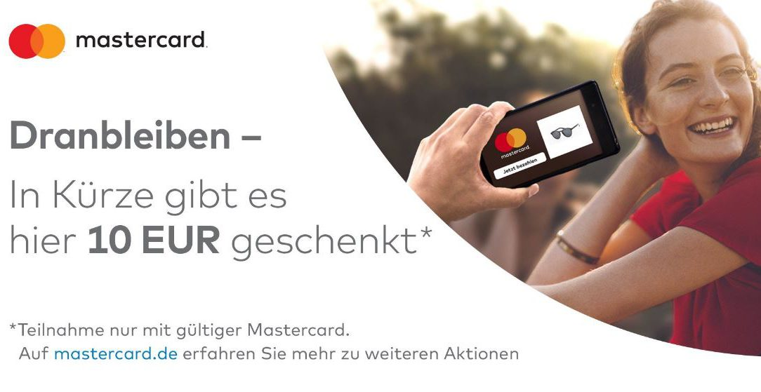 aff amazon deal mastercard