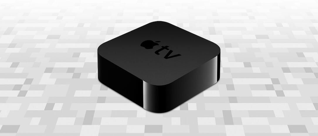 aff app Apple download iOS Minecraft Spiel TV